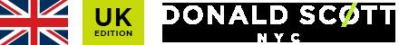 DSNYC UK EDITION